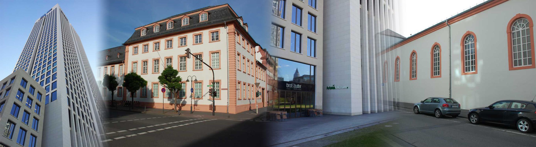 Graffiti Schutz Dortmund